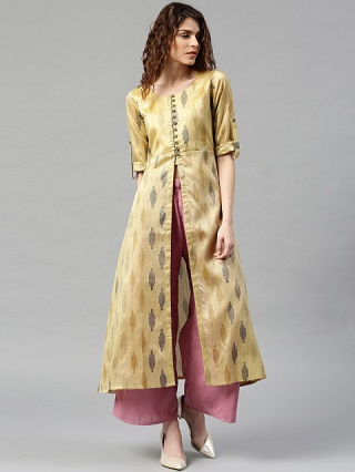 8 kurtas that match your chooda