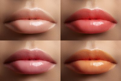 8-lipstick-shades-lip-tints-lip-stains