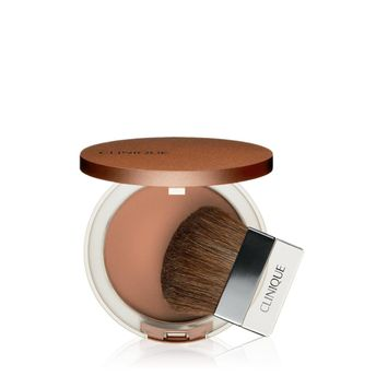 Clinique-True-Bronze-Pressed-Powder-Bronzer-Sunkissed