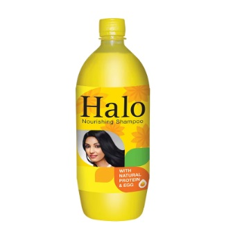Halo-Protein-&-Egg-Nourishing-Shampoo-&-Conditioner-shampoo-for-long-hair