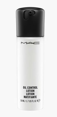 MAC-Oil-Control-Lotion-Oily-skin-products
