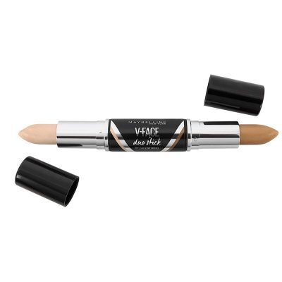Maybelline-New-York V-Face-Duo-Stick