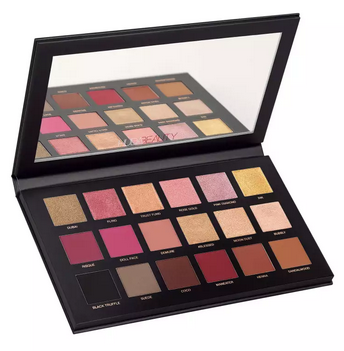 Best Eyeshadow Palette 20 Amazing Eyeshadows To Make Your
