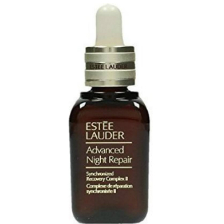 1 beauty products - estee lauder