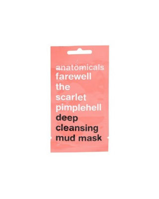 1 face masks