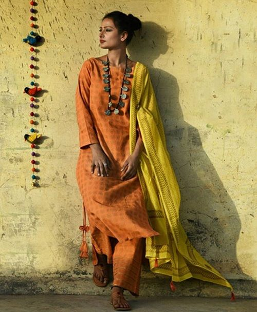 1 instagram stores for Indian wear
