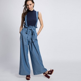 1 summer pants for women