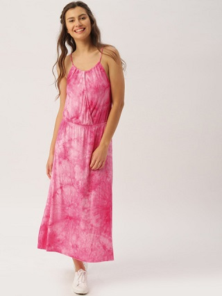 10 dresses for college girls