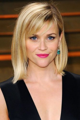 10-haircut-for-women-reese-witherspoon-short-hair-bangs-with-lob