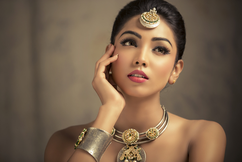 10 indian wear styling tips