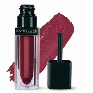 10 makeup products - maybelline