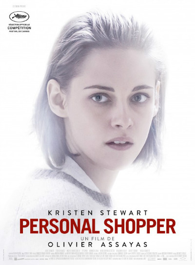 10 movies to watch - personal shopper