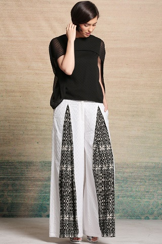 10 summer pants for women