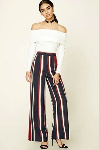 12 summer pants for women