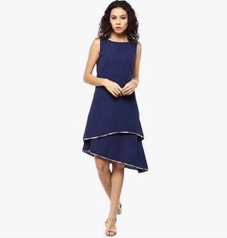 13 dresses for college girls