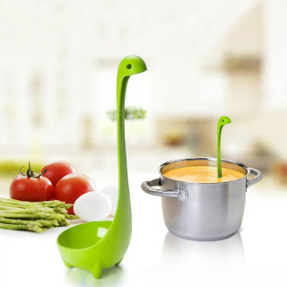 13 quirky products