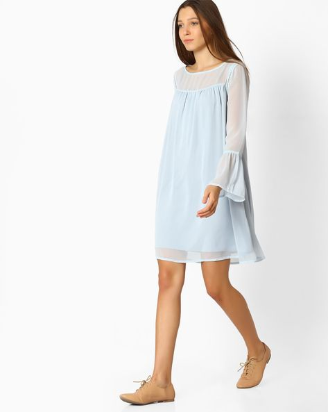 13. dresses with sleeves
