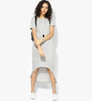 14 dresses for college girls