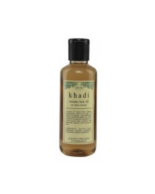 14 hair care products
