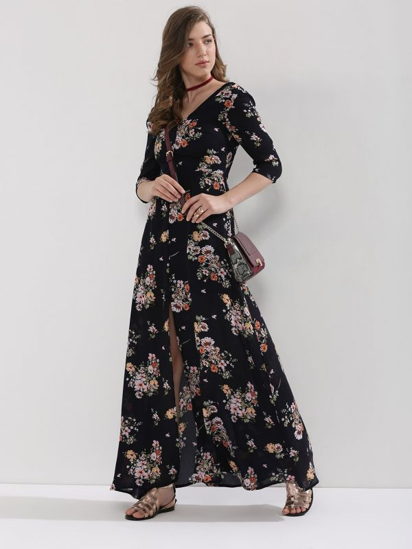 14. dresses with sleeves