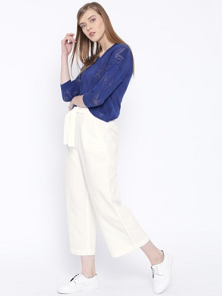 15 summer pants for women