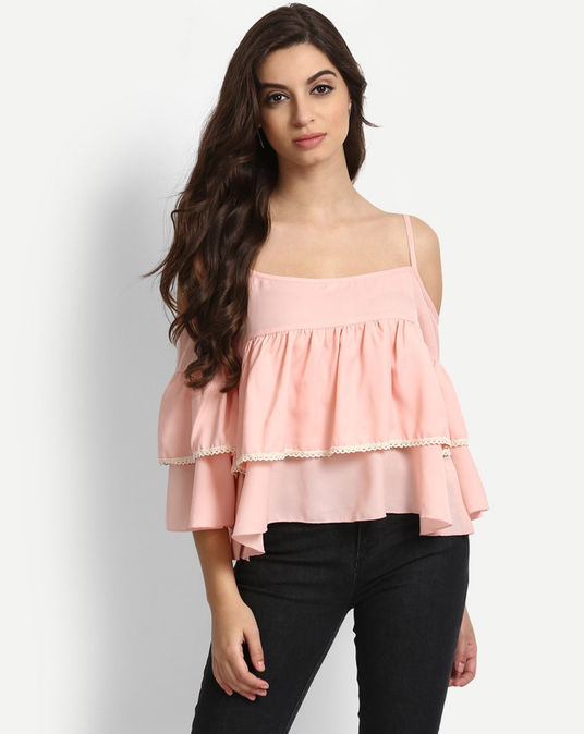 15. tops to wear with jeans