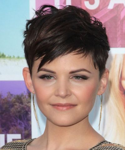 16-haircut-for-women-jennifer-goodwin-textured-pixie-round-faces