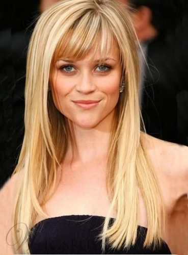 17-haircut-for-women-reese-witherspoon-heart-shaped-face-piecey-bangs