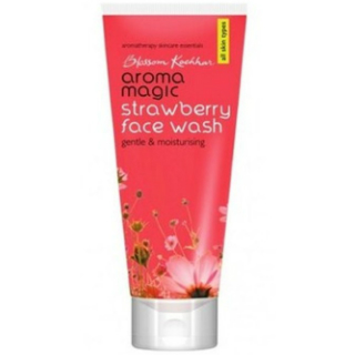 2 smell good during your honeymoon - blossom kochhar face wash