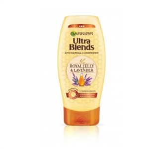 3 best conditioners