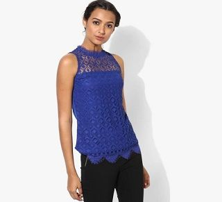 5 party tops
