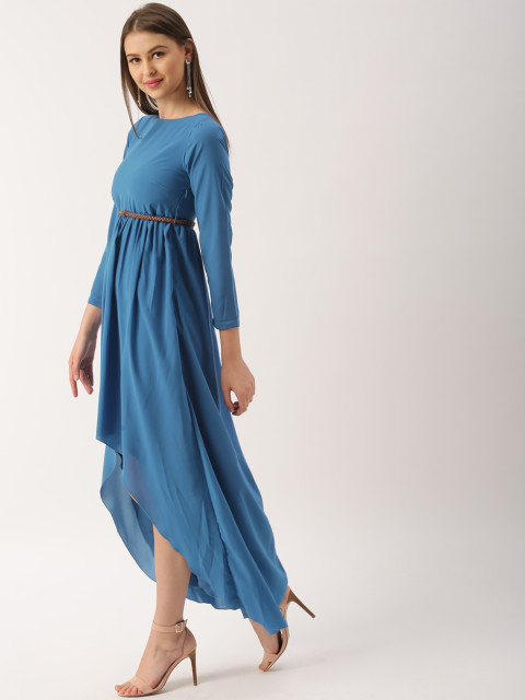 5. dresses with sleeves