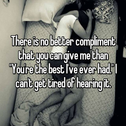 6 compliments girls love to hear