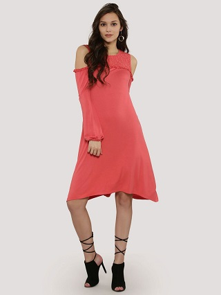 6 dresses for college girls