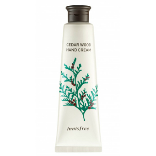 6 smell good during your honeymoon - hand cream