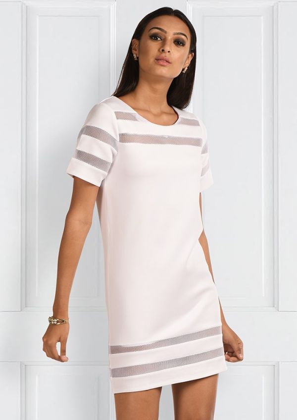 6. dresses with sleeves