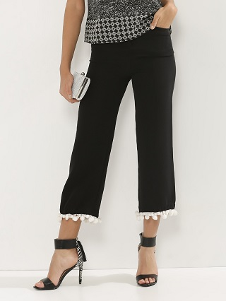 7 summer pants for women