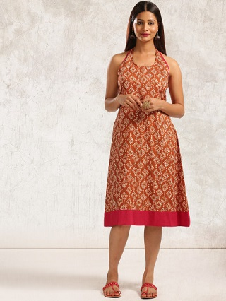 8 dresses for college girls