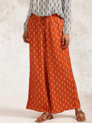 8 summer pants for women