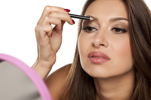 8 tips to get perfect eyebrows