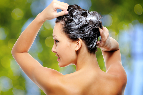 9 Hair treatments