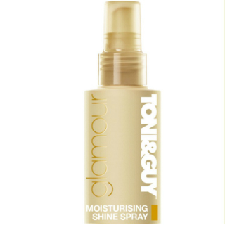 9 products for oily hair - toniandguy
