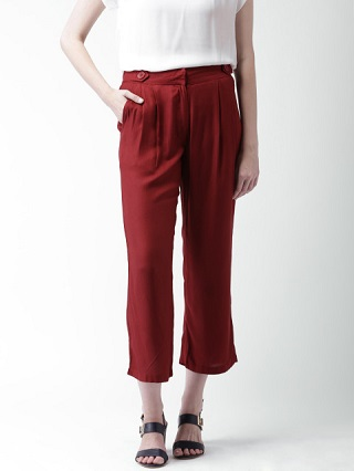 9 summer pants for women