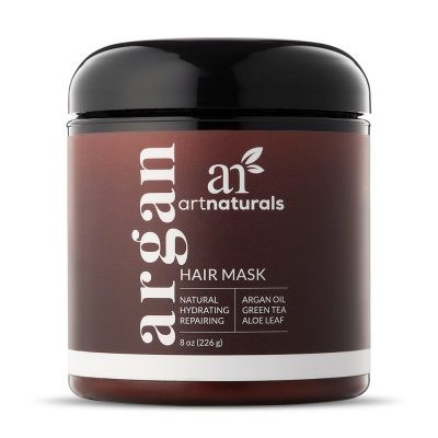 Argan Oil Hair Mask-best-summer-skincare-products-india-face-wash-face-packs-more