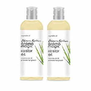 Aroma-Magic-Castor Oil-best-hair-care-products-in-india1