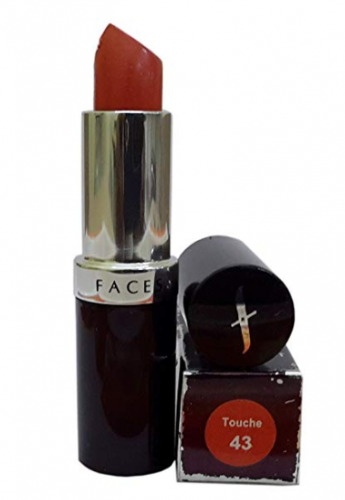 Faces-Ultra-Moist-Lipstick