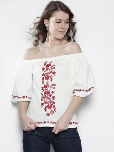 For-the-girl-with-broad-shoulders-styling-off-shoulder-top