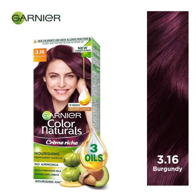 Garnier-Color-Naturals-Hair-Care-Products