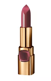 L'Oreal-Paris-Color-Riche-Moist-Matte-Lipstick