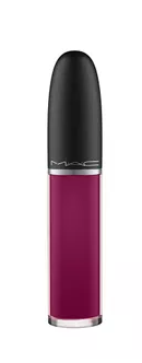 M.A.C-Retro-Matte-Liquid-Lipcolour